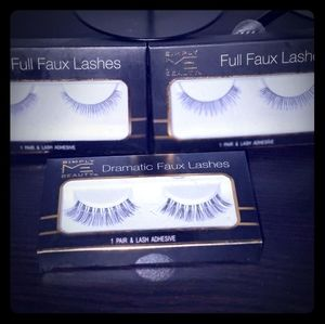 Simply Beauty Lashes